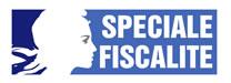 tresor-public-fiscalite